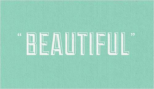beautiful-opt