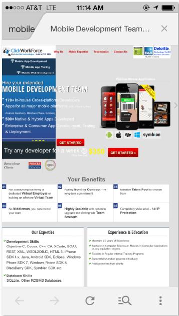 mobile_web_design_lp