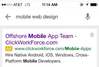 mobile_web_design_search