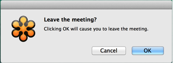 leave-meeting-a