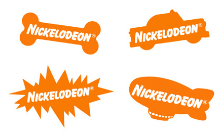 logos-nickel