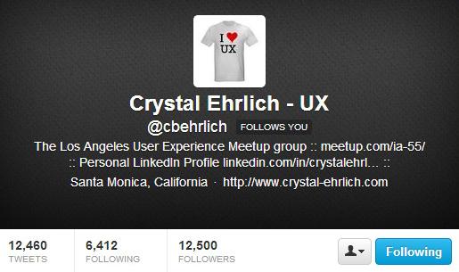 Crystal-Ehrlich